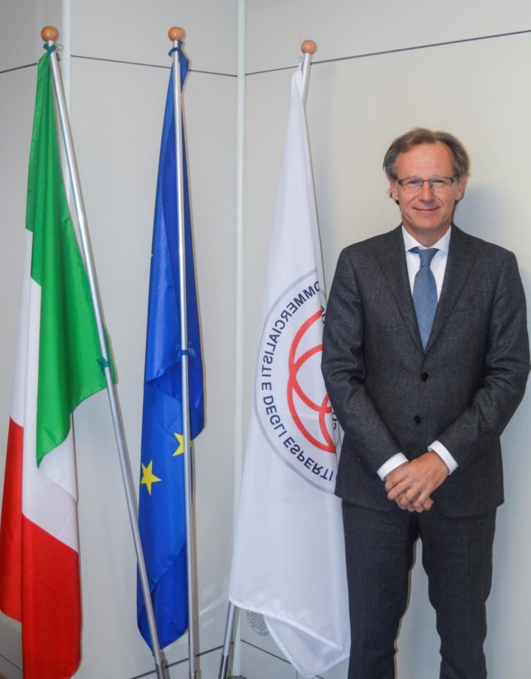 Foto profilo GuglielmoFoglia